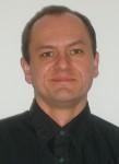 Hans-Joachim Michl